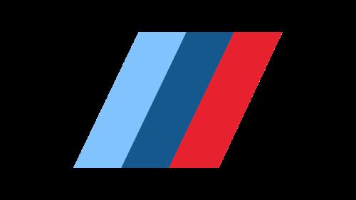 BMW-M-symbol-1920x1080.png