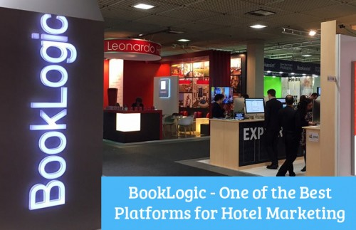 BookLogic---One-of-the-Best-Platforms-for-Hotel-Marketing.jpg