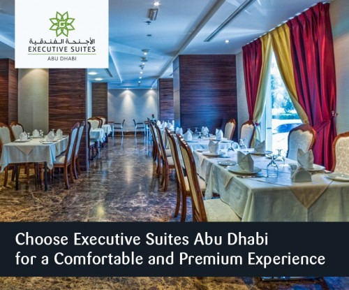 Choose-Executive-Suites-Abu-Dhabi-for-a-Comfortable-and-Premium-Experience.jpg