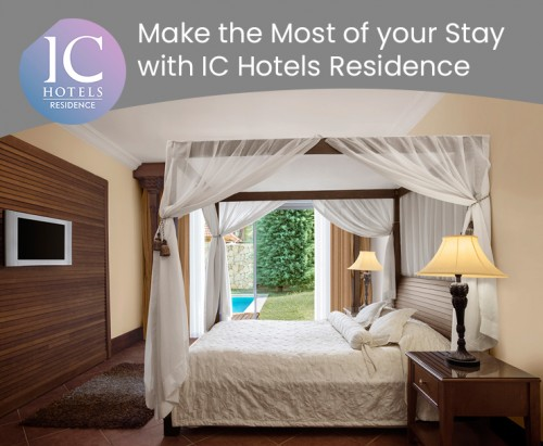 Make-the-Most-of-your-Stay-with-IC-Hotels-Residence.jpg