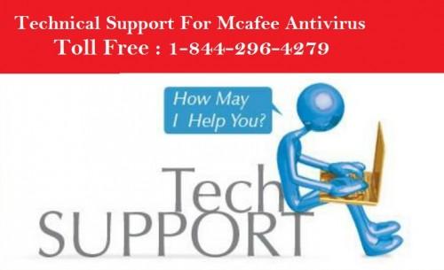mcafee-activate.info.jpg