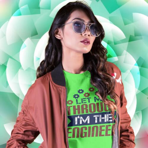 Let-me-through-Im-the-engineer.jpg