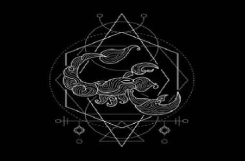 Scorpio-future-prediction.jpg