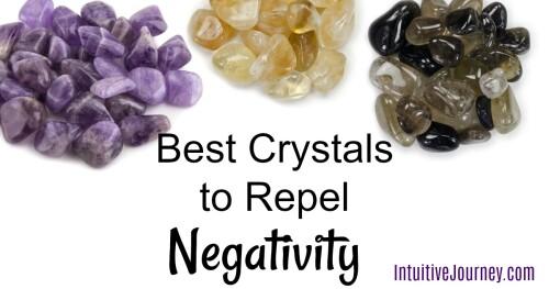 best-crystals-to-repel-negativity-fb.jpg