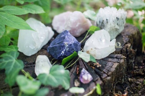 crystals-1.jpg