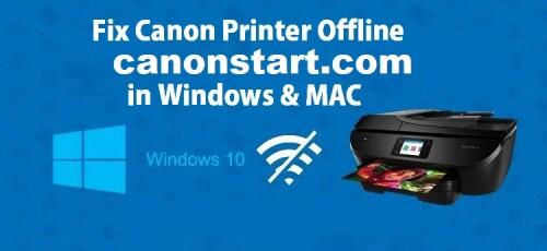 Canon-Printer-offline-issue-2.jpg