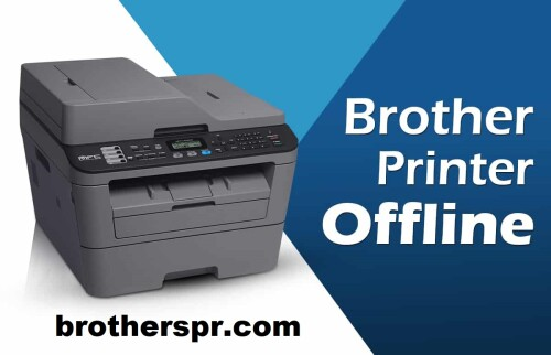 brother-printer-offline.jpg