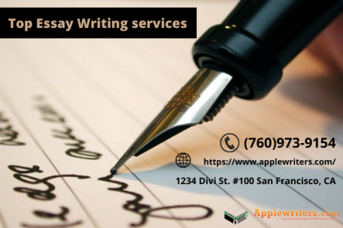 top-essay-writing-services-1.png