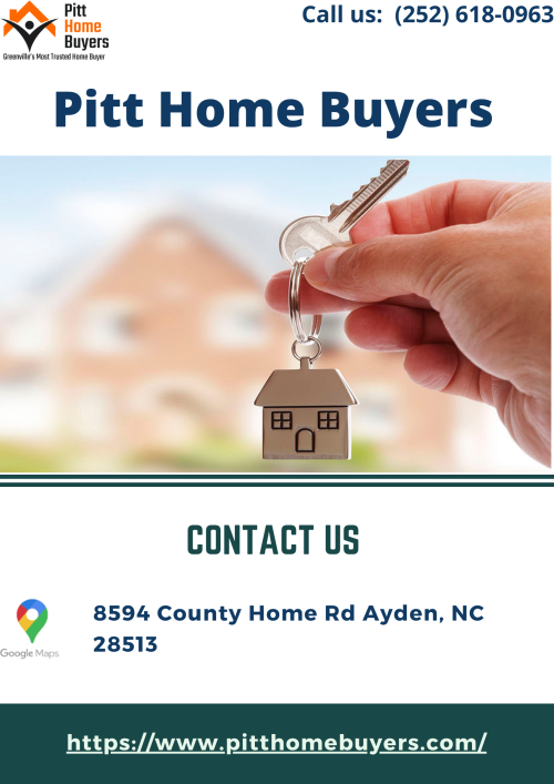 pitthomebuyers.png