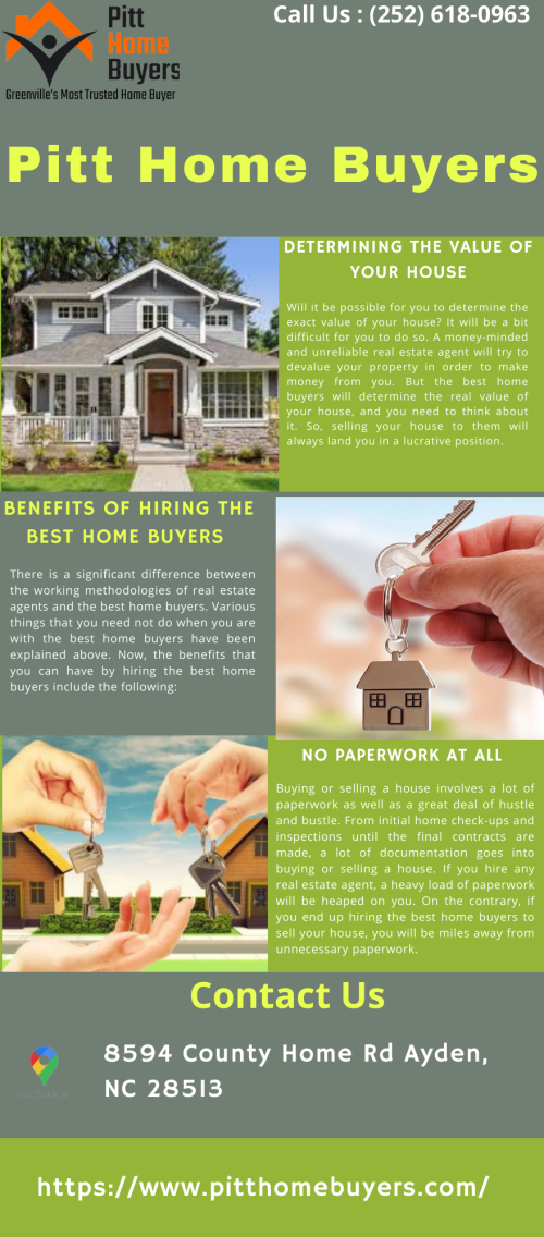 pitthomebuyers254e24845a78df5b.png