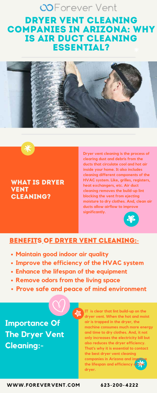 Dryer-Vent-Cleaning-Companies-In-Arizona.png