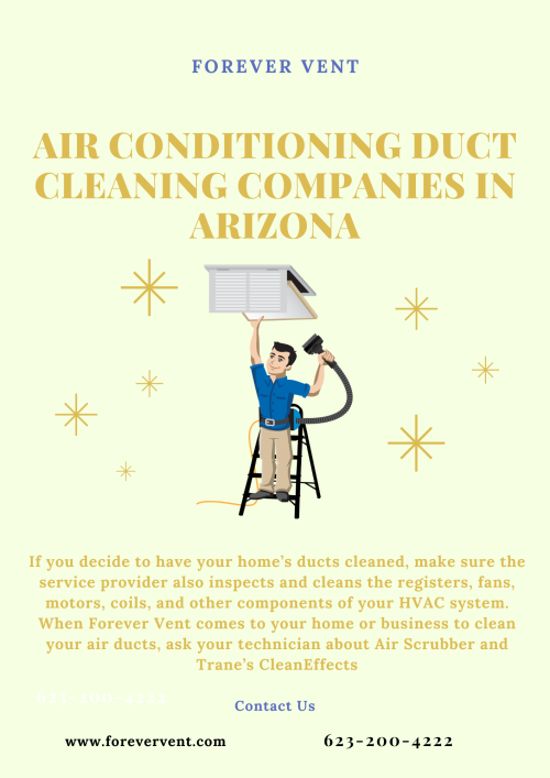 air-conditioning-duct-cleaning-companies-in-Arizona.png