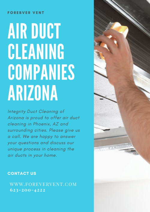 air-duct-cleaning-companies-Arizona.png