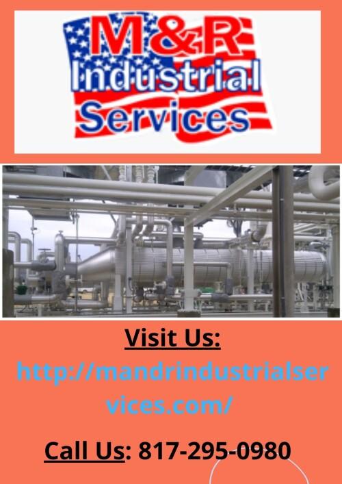Visit-Us-httpmandrindustrialservices.com.jpg